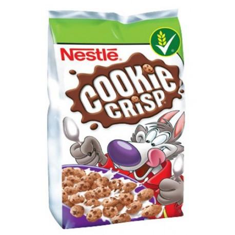 Płatki Nestlé Cookie Crisp 500g