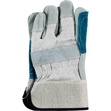 Rękawice Robocze Typ Rpower Kategoria 2