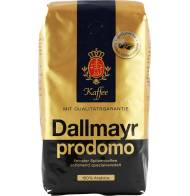 Kawa Ziarnista Dallmayr 500g