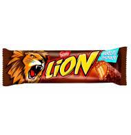 Lion 42g NESTLE