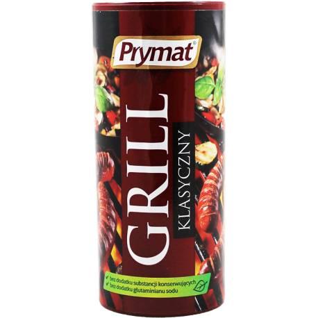 Grill - Przyprawa Klasyczna 80g Prymat