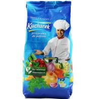 Kucharek Przyprawa Do Potraw 1kg