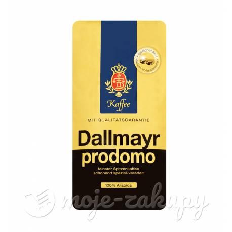Kawa Dallmayr Prodomo 500g