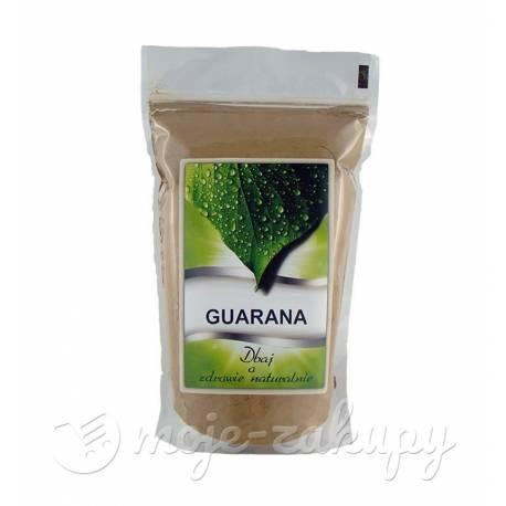 Guarana Mielona 100g ViVio/Granum