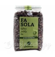 Fasola kidney polska BIO 400g Fresano