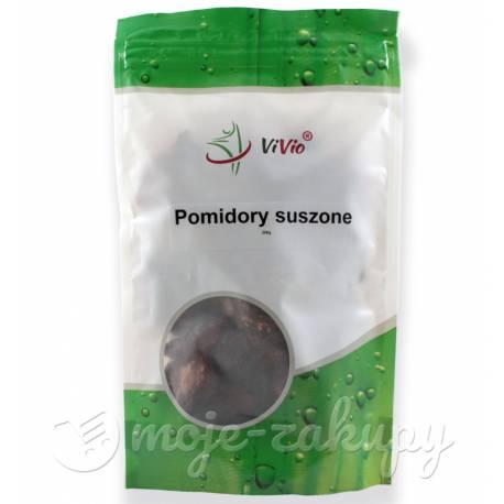 Pomidory Suszone ViVio 200g