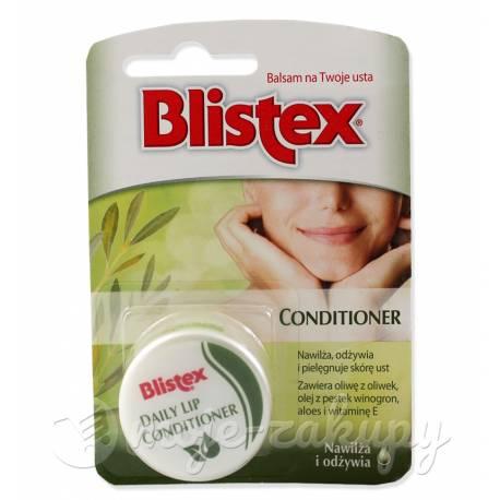 Balsam do ust Conditioner 7ml Blistex