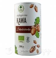 Kawa Żołędziówka 200g Dary Natury