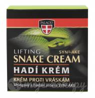 Krem przeciwzmarszczkowy z jadem węża 50 ml Palacio
