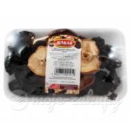 Owoce wędzone i suszone 250g Makar