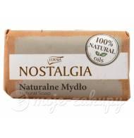 Mydło naturalne Nostalgia 150g Luksja
