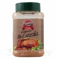 Przyprawa do kurczaka 300g Cykoria