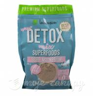 Mieszanka Mix Detox superfoods 200g Intenson