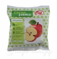 Chrup jabłko Suszone chipsy z jabłka 18g Crispy Natural