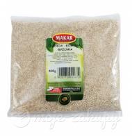 Quinoa komosa ryżowa 400g Makar