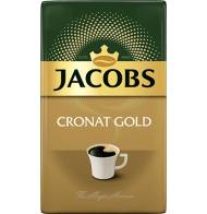 Kawa Drobno Mielona Jacobs Cronat Gold 500g