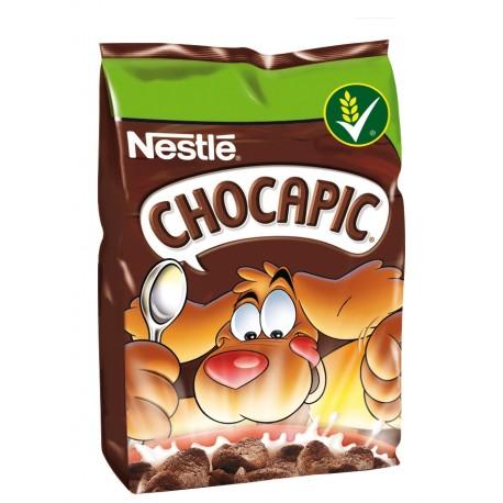 Płatki NESTLE Chocapic