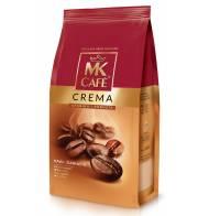 Kawa Ziarnista MK Cafe Crema 1kg