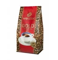 Kawa Naturalna Mielona Woseba Gold 250g