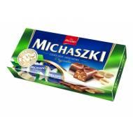 Cukierki MICHASZKI 220g MIESZKO