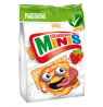 Płatki NESTLÉ STRAWBERRY MINIS 550g