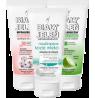 Biały Jeleń - Odżywka do włosów 200ml [Kozie mleko, Włosy suche, Włosy tłuste]