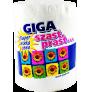 Ręcznik papierowy - GIGA SZAST PRAST 1 rol.