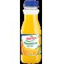 Sok HORTEX 100% Pomarańcza 300ml