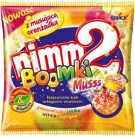 NIMM2 Boomki Musss 90g