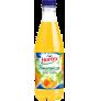 Sok HORTEX 100% Pomarańcza 1l
