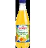 Sok HORTEX 100% Pomarańcza 1l PET
