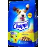 CHAPPI Drób + Warzywa 2,7kg
