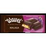 Czekolada WAWEL - Malaga 102g