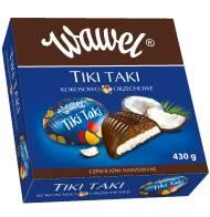 Tiki Taki WAWEL 430g