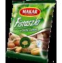 Fistaszki (Orzech ziemny) MAKAR 200g