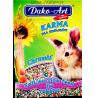 Pokarm dla królika 500g DAKO-ART