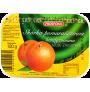 Kandyzowana skórka pomarańczy 100g PROSPONA