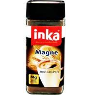Kawa zbożowa INKA - Magne 100g BIOGRAM