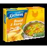 Kucharek - Rosół z kury 60g PRYMAT