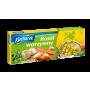 Kucharek - rosół warzywny 120g PRYMAT