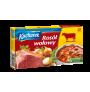 Kucharek - Rosół wołowy 180g PRYMAT