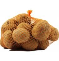 Ziemniaki Eko - Worek