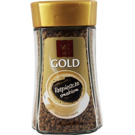 Kawa MK Cafe Gold 75g