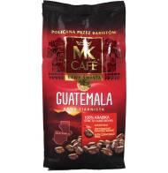 Kawa Palona Ziarnista MK Cafe Kawy Świata Guatemala 250g