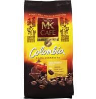 Kawa Palona Ziarnista MK Cafe Kawy Świata Colombia 250g