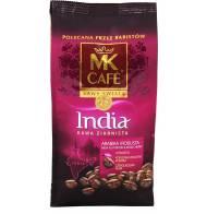 Kawa Palona Ziarnista MK Cafe Kawy Świata India 250g
