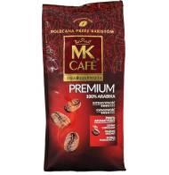 Kawa Palona Ziarnista MK Cafe Premium 500g