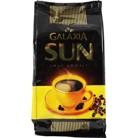 Kawa Galaxia Sun 250g