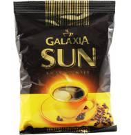 Kawa Galaxia Sun 100g
