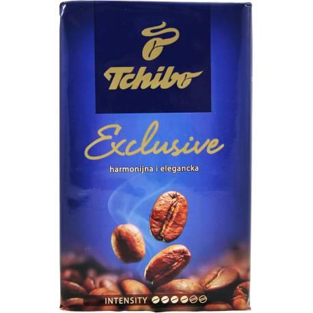 Kawa Tchibo Exclusive 250g